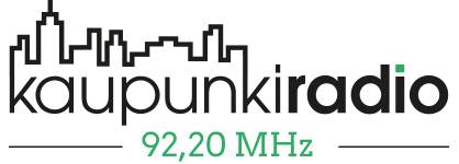 Kaupunkiradio, 92,20 MHz