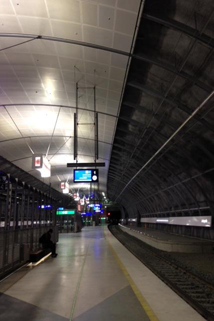 Kehäratareppari_final_tunneliin_aviapolis