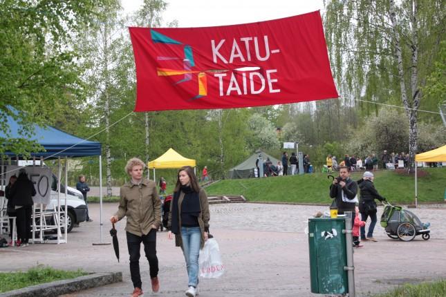 10_akf_katja